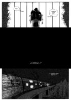 Wisteria : Chapitre 20 page 20