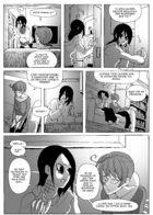Wisteria : Chapitre 20 page 57