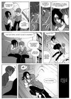 Wisteria : Chapitre 20 page 58