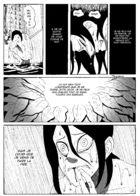 Wisteria : Chapitre 20 page 23