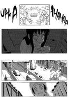 Wisteria : Chapitre 20 page 24