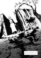 Wisteria : Chapitre 20 page 25