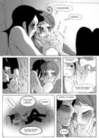 Wisteria : Chapitre 20 page 61