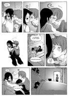 Wisteria : Chapitre 20 page 63