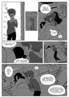 Wisteria : Chapitre 20 page 64