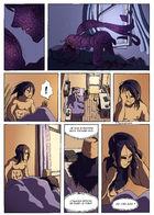 Wisteria : Chapitre 20 page 37