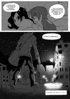 Wisteria : Chapitre 20 page 65