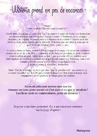 Wisteria : Chapitre 20 page 66
