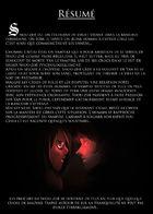 Wisteria : Chapitre 20 page 69