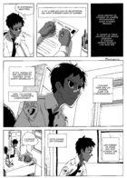 Wisteria : Chapitre 20 page 28