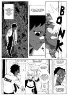 Wisteria : Chapitre 20 page 29