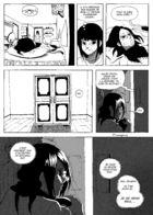 Wisteria : Chapitre 20 page 39