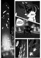 Wisteria : Chapitre 20 page 4
