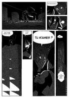 Wisteria : Chapitre 20 page 5