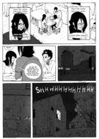 Wisteria : Chapitre 20 page 41