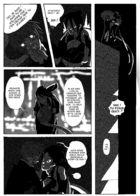 Wisteria : Chapitre 20 page 6