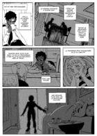 Wisteria : Chapitre 20 page 32