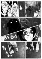 Wisteria : Chapitre 20 page 43