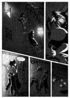 Wisteria : Chapitre 20 page 44