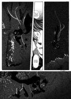 Wisteria : Chapitre 20 page 9