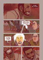Plume : Chapitre 12 page 5