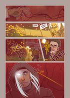Plume : Chapitre 12 page 6
