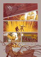 Plume : Chapitre 12 page 7