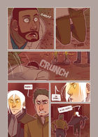 Plume : Chapter 12 page 8