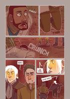Plume : Chapitre 12 page 8