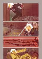Plume : Chapitre 12 page 9