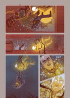 Plume : Chapitre 12 page 10
