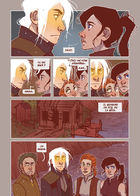 Plume : Capítulo 12 página 12