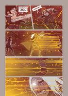 Plume : Chapitre 12 page 16
