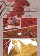 Plume : Chapitre 12 page 18