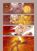 Plume : Chapitre 12 page 21