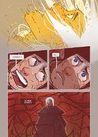 Plume : Chapitre 12 page 22