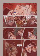 Plume : Chapitre 12 page 23
