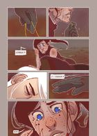 Plume : Chapitre 12 page 25
