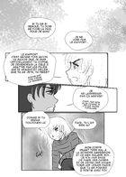 Je t'aime...Moi non plus! : Capítulo 9 página 13