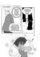Je t'aime...Moi non plus! : Capítulo 9 página 14