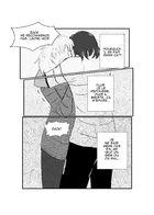 Je t'aime...Moi non plus! : Capítulo 9 página 15
