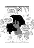 Je t'aime...Moi non plus! : Capítulo 9 página 21
