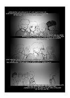 Je t'aime...Moi non plus! : Capítulo 9 página 7