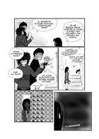 Je t'aime...Moi non plus! : Capítulo 9 página 26