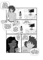 Je t'aime...Moi non plus! : Capítulo 9 página 28