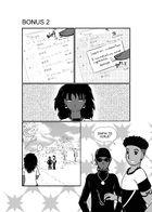 Je t'aime...Moi non plus! : Capítulo 9 página 32