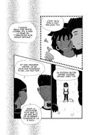 Je t'aime...Moi non plus! : Capítulo 9 página 36