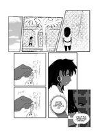 Je t'aime...Moi non plus! : Capítulo 9 página 37
