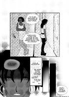 Je t'aime...Moi non plus! : Capítulo 9 página 38