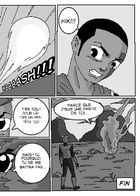 Extras : Capítulo 1 página 9
